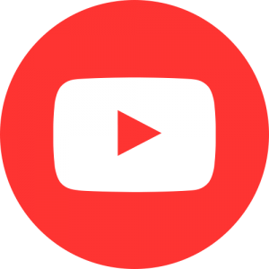 YouTube Channel Link to SEO & Digital Marketing Consultant Singapore, Timotheus Lee