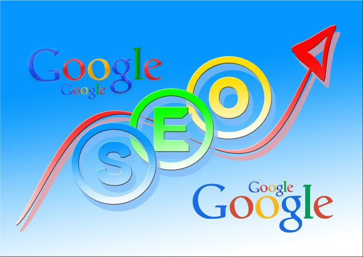SEO Tactic on how to get Backlinks by SEO & Digital Marketing Consultant in Singapore