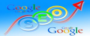 SEO Tactics to have Backlinks for your website by adding them to this list of More Than 100 Directories
