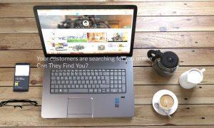 SEO & Digital Marketing Consultant in Singapore Header Image 3