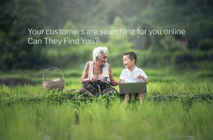 SEO & Digital Marketing Consultant in Singapore Header Image