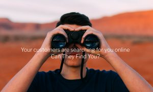 SEO & Digital Marketing Consultant in Singapore Header Image 4