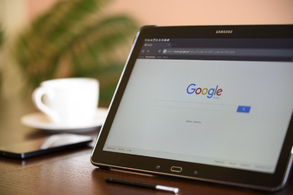 How To Promote A Business Online using Online Local Domination - Have a Google My Business account that can help you rank higher on search results