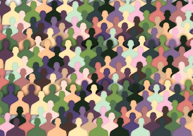 How To Promote A Business Online by Finding Your Target Audience