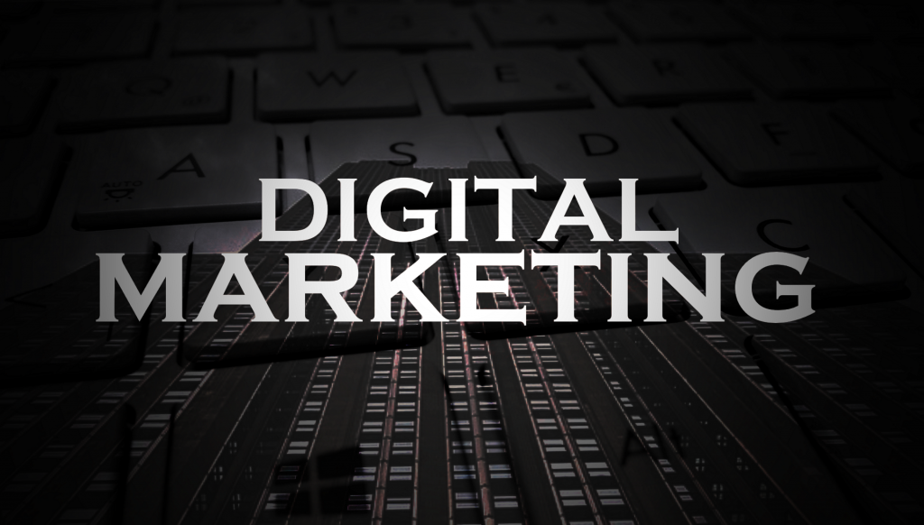 Digital Marketing Consultant Singapore Introduction