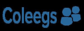 Coleegs Logo